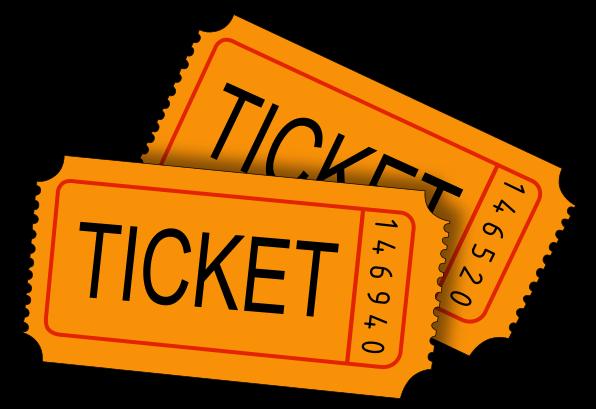 ticket-logo